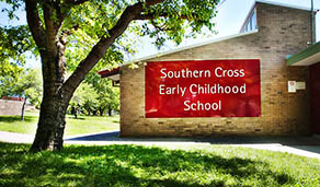 Southern Cross Early Childhood School