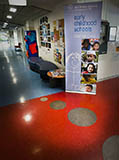 SCECS an Early Childhood School