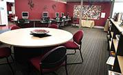 Computer Lab
